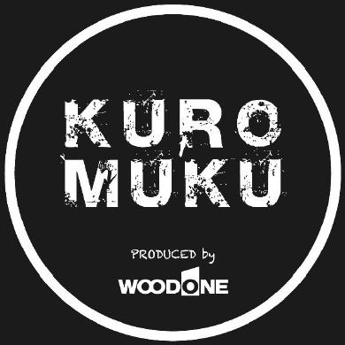 KUROMOKU